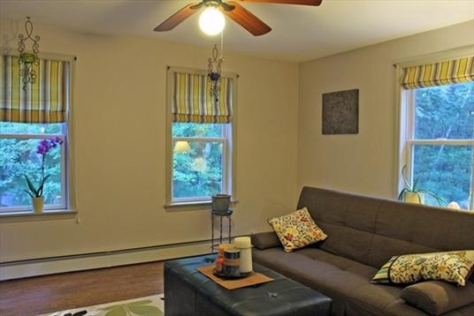 10 Echo Park Road, Warwick, MA: $289,900
