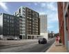 14 West Broadway 704I Boston MA 02127 | MLS 72136760