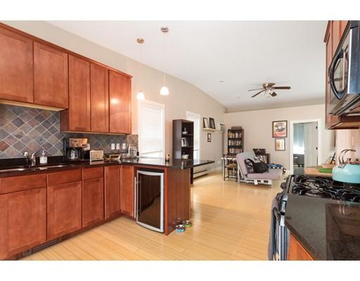 308 Chelsea Street, Boston, MA 02128