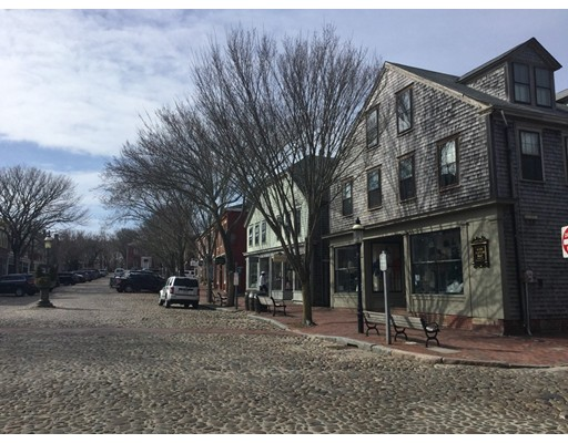 17 Main Street, Nantucket, MA 02554