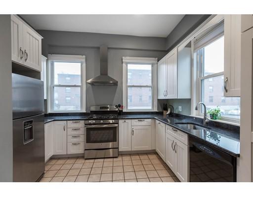 172 Bunker Hill Street, Boston, MA 02129