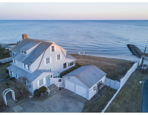 10 Town Parkway, Dennis, MA