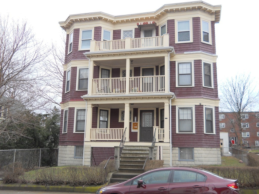 unit 3 dorchester 39 s ashmont boston ma 02122 rental price 2 500