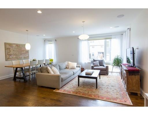 405 W First Street, Boston, MA 02127