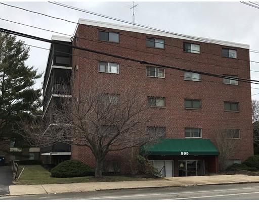 995 Massachusetts Avenue, Arlington, MA 02476
