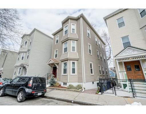 34 Forbes Street, Boston, MA 02130