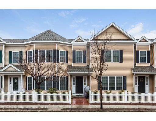 215 Harvard, Medford, MA 02155