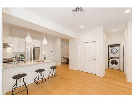 380 Bunker Hill Street, Unit 102, Boston, MA 02129