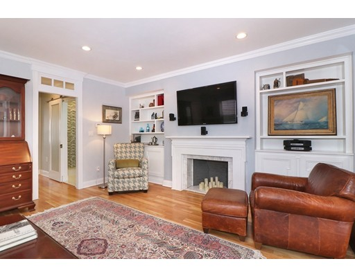 68 High Street, Unit 4, Boston, MA 02129
