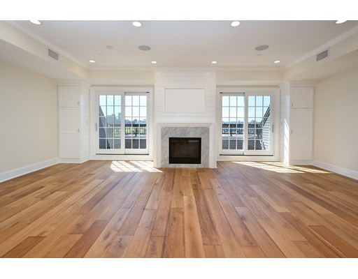 380 Bunker Hill Street, Unit 306, Boston, MA 02129