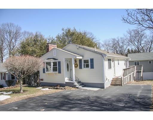 59 Upland Rd, Marlborough, MA