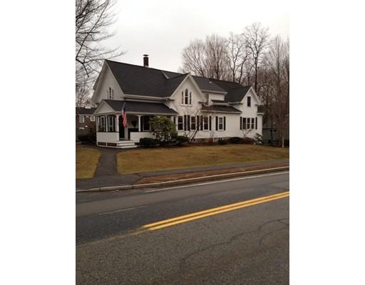 204 Pond Street, Natick, MA