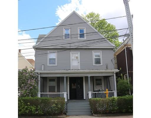 39 Cushman, Boston, MA 02135