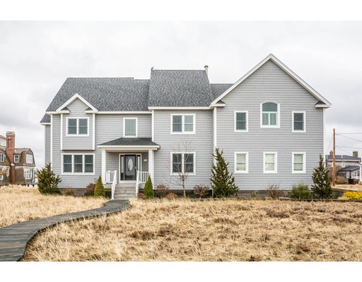 111 NORTHERN Boulevard, Newbury, MA