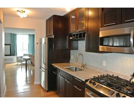 44 Washington, Brookline, Ma 02445