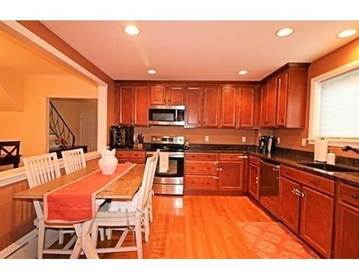 49 Seafoam Avenue, Winthrop, MA 02152