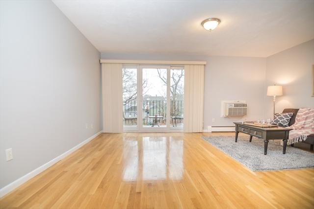 245 Lafayette Street Salem Ma Real Estate Listing 72141305