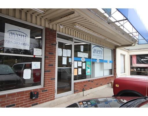 166 King Street, Cohasset, MA 02025