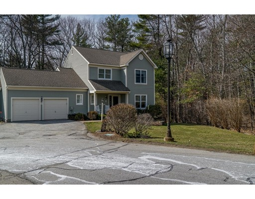 3 Stearns Road, Bedford, MA 01730
