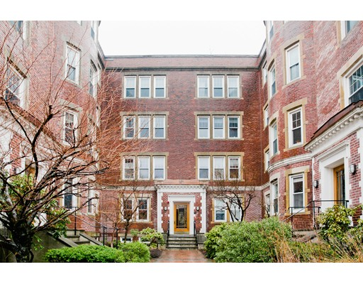 173 Hancock Street, Cambridge, MA 02139