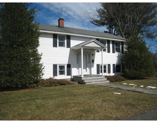 11 Walker Road, Beverly, MA