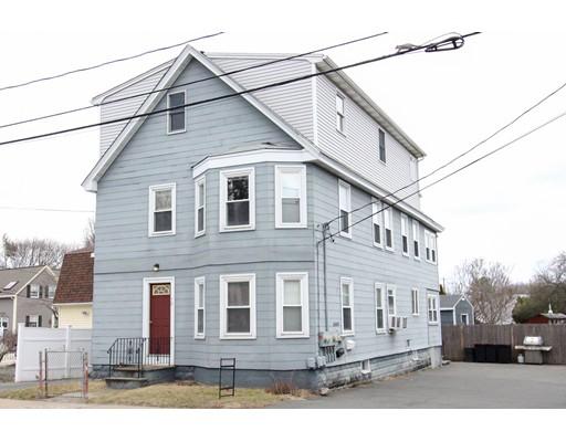 70 Lynn St, Peabody, MA 01960