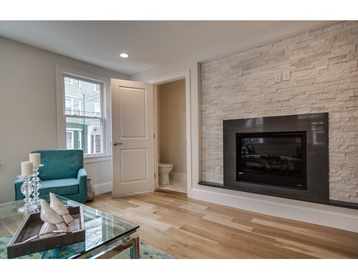 327 Hurley Street, Cambridge, MA 02141