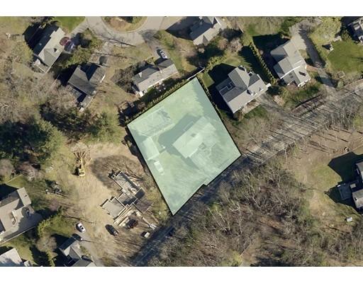 Photo of 304 Old Marlboro Road Concord MA 01742