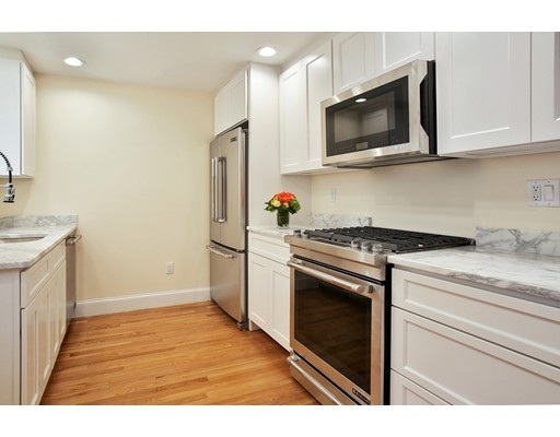 348 Medford Street, Unit 1, Boston, MA 02129
