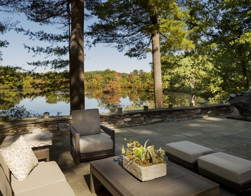360 Great Meadows Road, Concord, MA