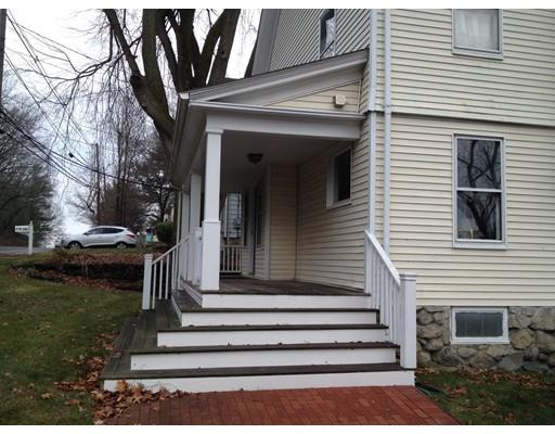 279 W Central Street, Natick, MA 01760