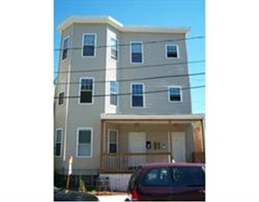 9 Ferndale Street, Boston, MA 02124