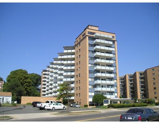 300 Lynn Shore Drive, Lynn, MA 01902