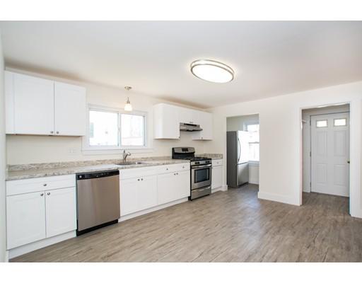 108 Litchfield Street, Boston, MA 02135