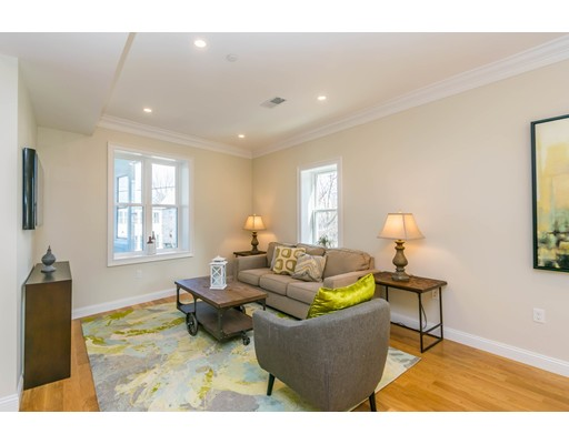 228 Parsons Street, Boston, MA 02135