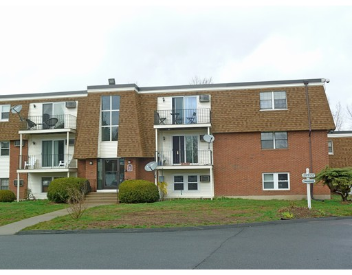 80 Damon Road, Northampton, MA 01060