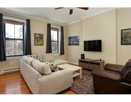 37 West Newton Street, Boston, MA 02118