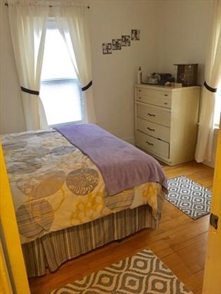 12 Armory Street, Greenfield, MA: $189,900