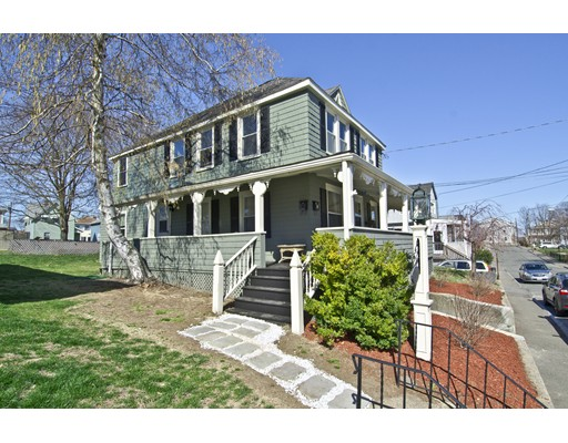 244 Winthrop St, Quincy, MA 02169