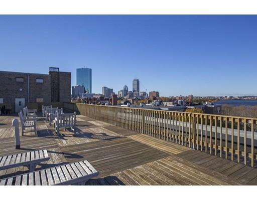 145 Pinckney Street, Boston, Ma 02114