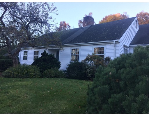 237 Tahattawan Road, Littleton, MA