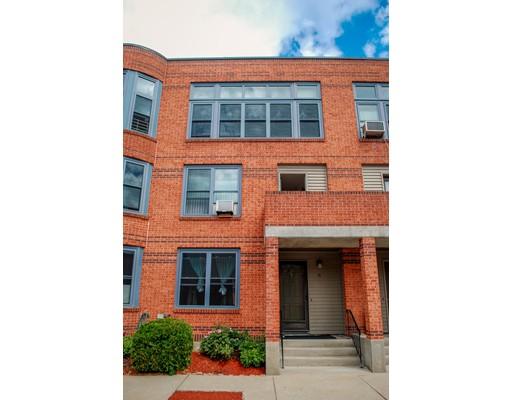 15 Ellingwood Street, Boston, MA 02120