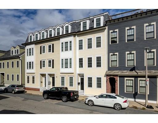 408 E 3rd Street Boston MA 02127