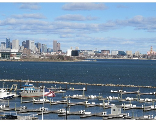Photo of 1001 Marina Dr Quincy MA 02171
