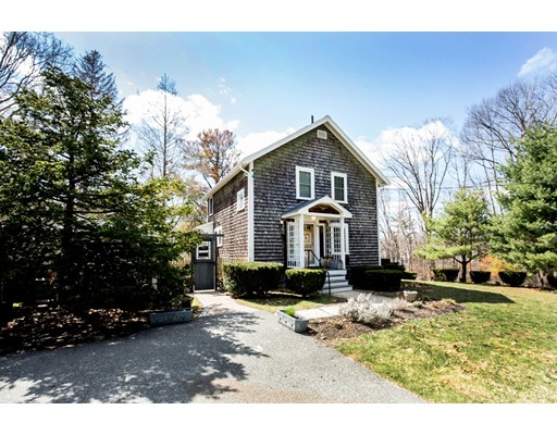 68 Longfellow Road, Reading, MA