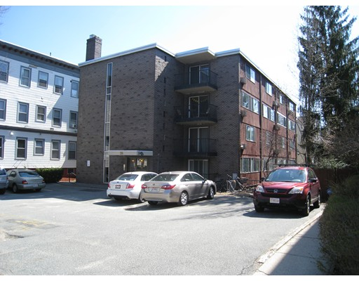 26 Inman Street, Cambridge, MA 02139