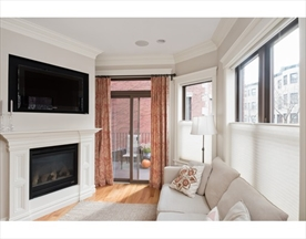 Property for sale at 909 Beacon St - Unit: 3, Boston,  Massachusetts 02215