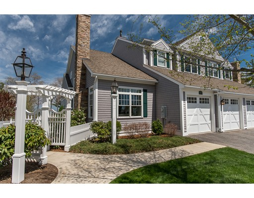 5 Curlew Court, Gloucester, MA 01930