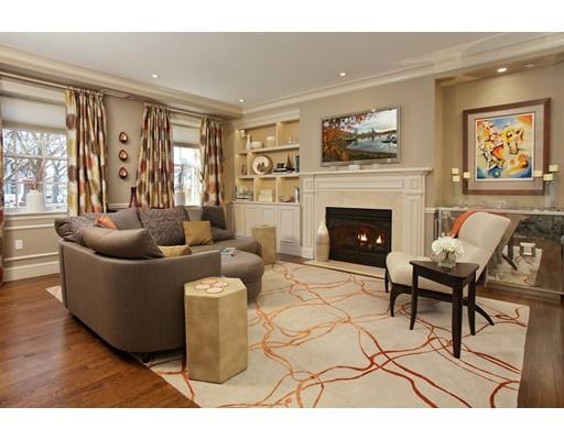 413 Commonwealth Avenue, Boston, MA 02215