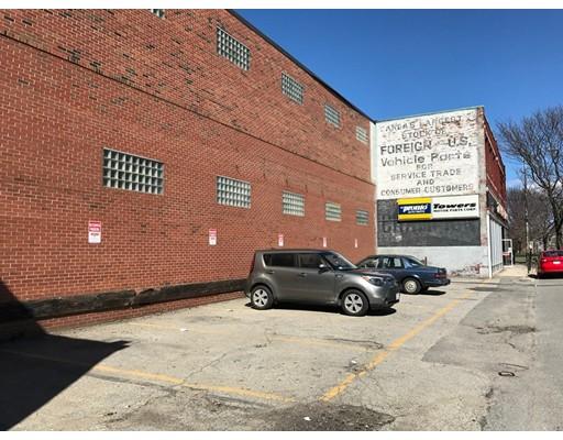 70 Church Street, Lowell, MA 01852